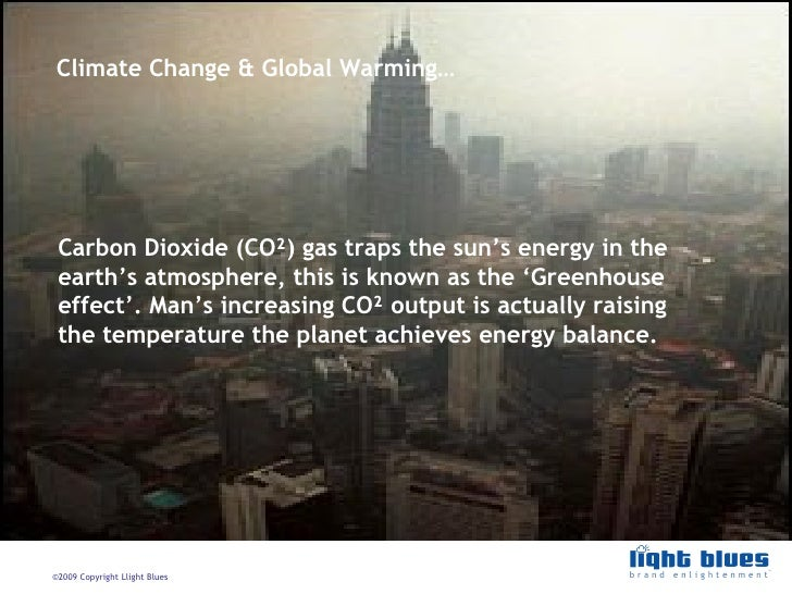 Climate Change Global Warming 090220225901 Phpapp02 Slide 2