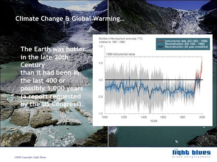 Climate Change Global Warming 090220225901 Phpapp02 Slide 3