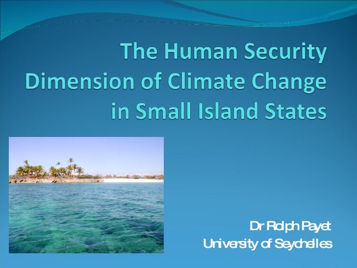 climate change human intervention is the Impact of human intervention and climate change on natural flow regime neha mittal1 & ajay gajanan bhave2 & ashok mishra3 & rajendra singh3 received: 8 february 2015/accepted: 30 october.