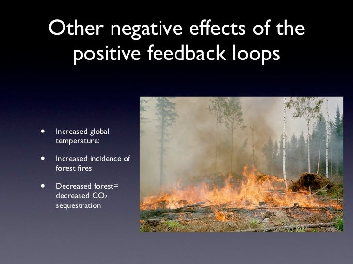 Natural Gas Positive And Negative Effects
