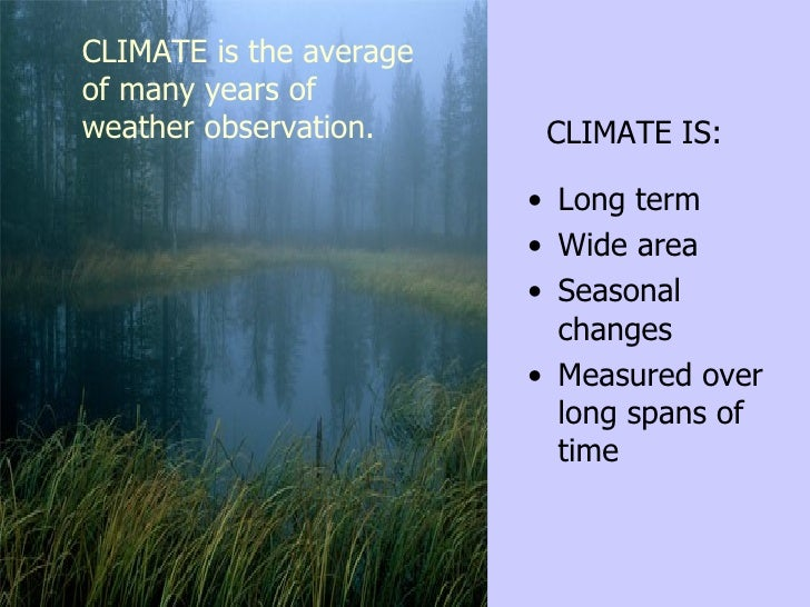 climate change power point Climate change and you powerpoint note: in the viewer above the presenter notes to the powerpoint have been lost please download the full version below complete with presenter notes.