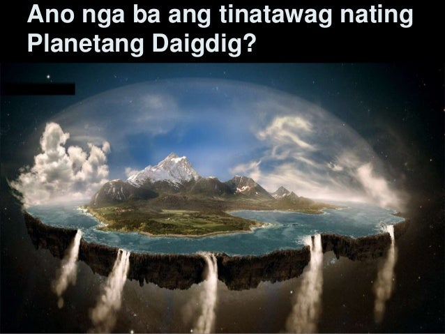 ano ang global warming Ano ang ibig sabihin ng global warming already exists as an alternate of this question would you like to make it the primary and merge this question into it.