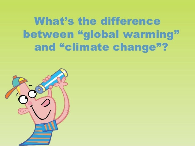 rising climate due to global warming will consume earth from the inside Argumentative paper on global warming  rising sea level,  this warming has already led to changes in the earth's climate(gore, 2007.