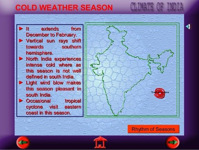 monsoon and jet streams pdf