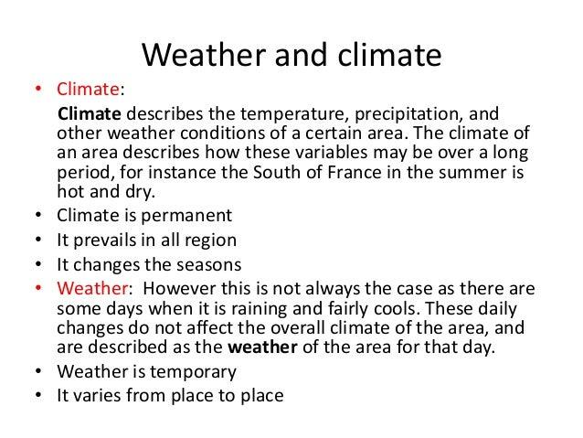 Pakistan's Climate Change Plight