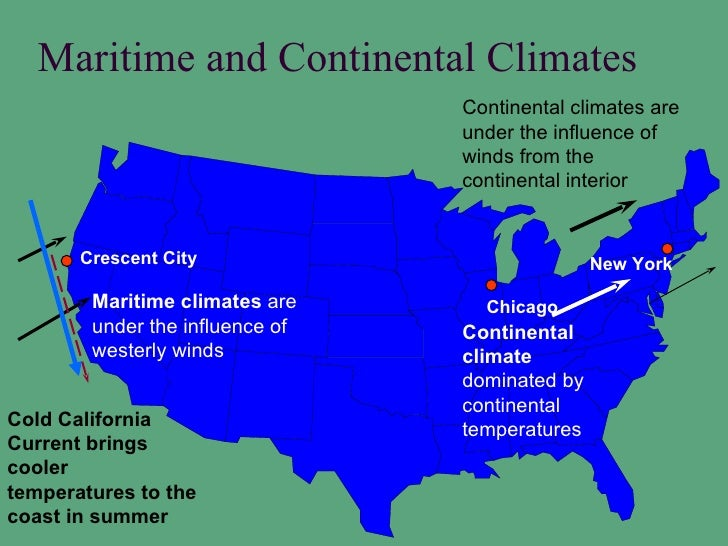 climate regions 10 728