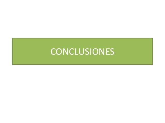 ANDROPAUSIA • • • •  Angustia Insomnio Ansiedad Fatiga  • Disminución de la producción de esperma y testosterona • Pérdida...