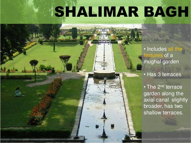 Shalimar gardens check out shalimar gardens cntravel Mughal garden booking
