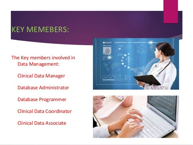 bigger picture 7 - Clinical Database Programmer