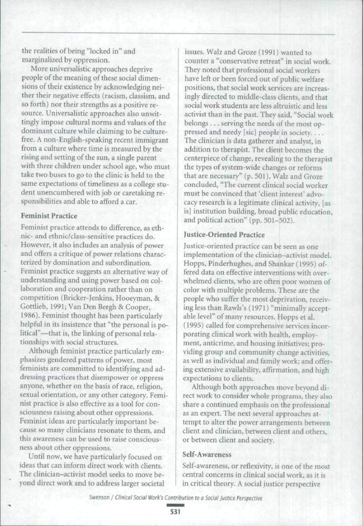 social justice essay perfectessay net research paper sample apa style immigration essay introduction rogerian essay topics n acircmiddot essay on social justice
