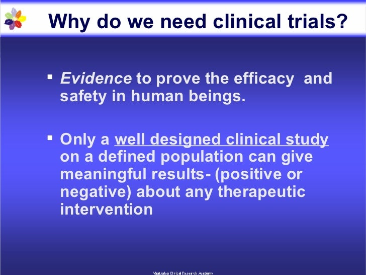 issues of clinical trials in india Clinical trials are experiments or  are often excluded from trials because their greater health issues and drug  and conduct of clinical trials clinical trial.