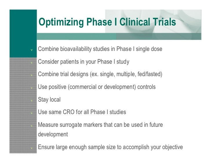 Allphase clinical