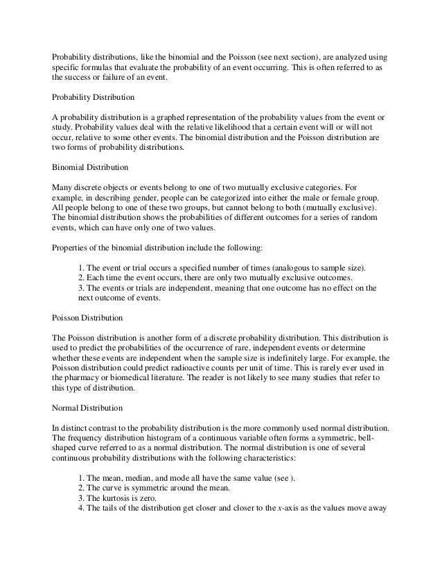 best essay examples best essay essay essaytips document checker  clinical application of statistical write essay about yourself sample best essay examples