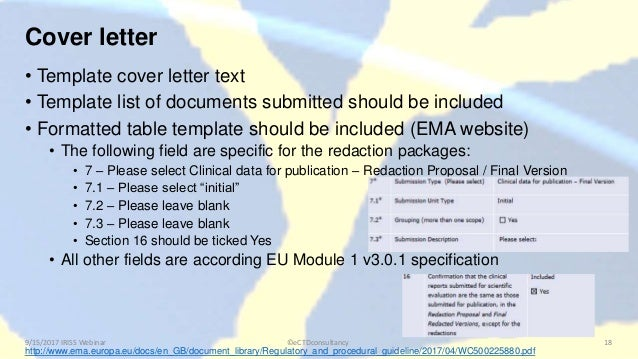clinical-data-transparency-ema-policy-0070-18-638 Template Cover Letter Ema C Ea A Fd F E Gzajvx on