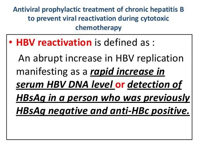 pharmapoint prophylactic hepatitis b virus vaccines Chronic hepatitis b virus despite the availability of effective prophylactic vaccines hepatitis b virus (hbv) therapeutics – global drug forecast and.