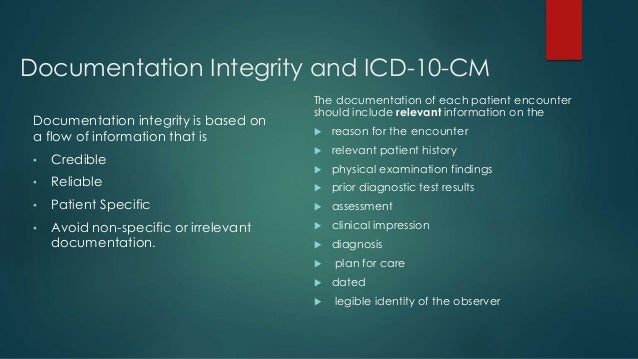 clinical-doentation-guidelines-for-icd10cm-15-638 Icd Mapping on