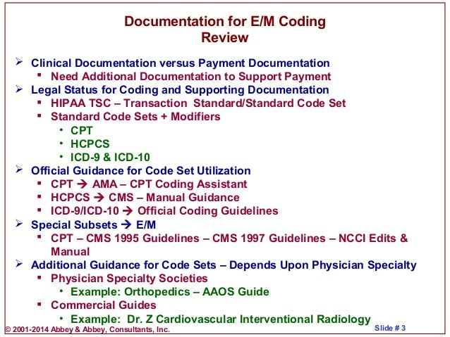 What Are CPT Code Modifiers?