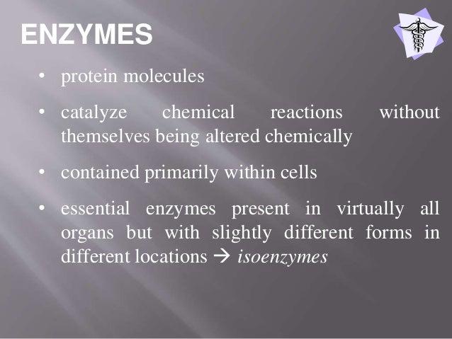 enzymolgy essential Bu çalışmada, yüksek glukoz konsantrasyonuna maruz bırakılan insan eritrositlerinde in vitro ortamda tarçının (cinnamon) eritrosit membranı na + -k + atpaz.