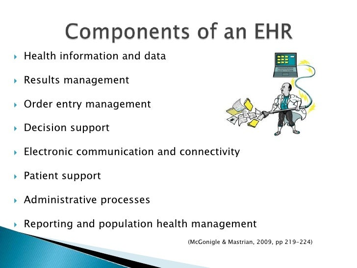 clinical information system Research in bihar, india suggests that a federated information system  data  from multiple sources, enabling strategic and clinical decisions for better health.