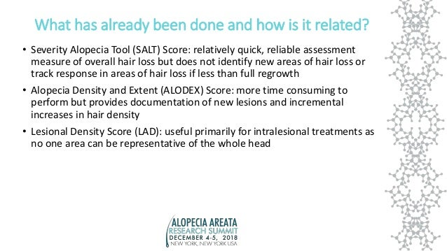 Clinical Outcome Assessments Breakout Report Slide 2