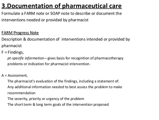 short term and long term goals to become a pharmacist Everything you did along the way prepared you for the new long-term goal of becoming an amazing nurse leader you couldn't skip any steps, and each stage of your career was crucial to the next you couldn't skip any steps, and each stage of your career was crucial to the next.