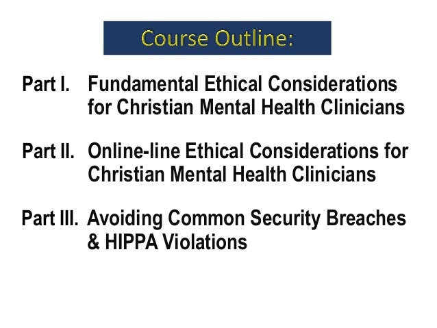 ethical considerations in counseling Ethical issues in interviewing, counseling, and the use of psychological data with child and adolescent clients michael l lindsey introduction.