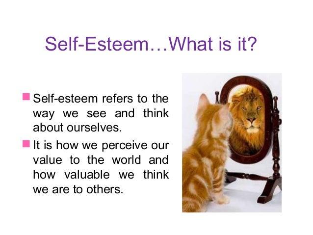 https://image.slidesharecdn.com/clinicalpsychologistronalds-150818094747-lva1-app6891/95/clinical-psychologist-ronald-s-jacobson-benefits-of-high-self-esteem-2-638.jpg?cb=1439891398