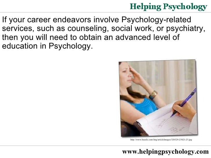 clinical psychologist how to become