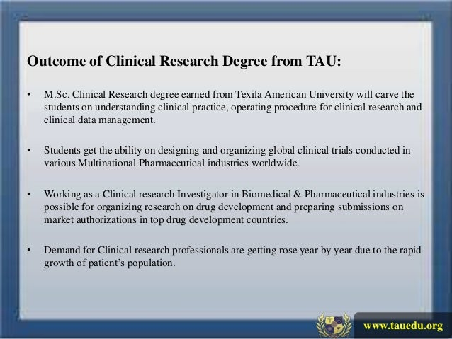 Texila American University  Clinical Research Degree. Post Viral Fatigue Treatment. Laser Hair Removal Costa Mesa. Getting Served Divorce Papers. How To Start A Plumbing Business. Indiana Nursing Schools Exchange 2010 Reports. Huntsville Bible College Reward Prepaid Card. Kaplan College In Sacramento. Studios To Rent London Ge Leadership Programs