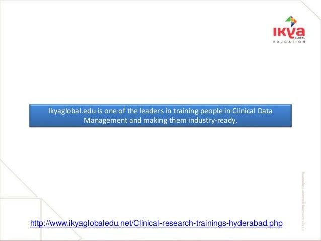 Data Request Portal - Servier Clinical Trials