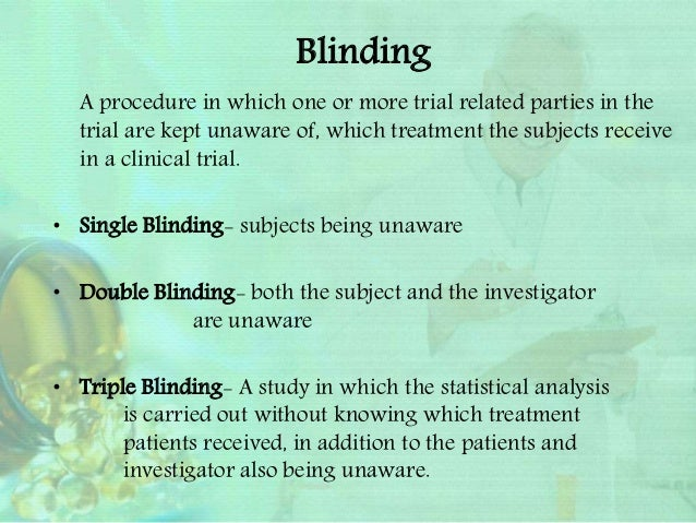 basics of clinical research pdf
