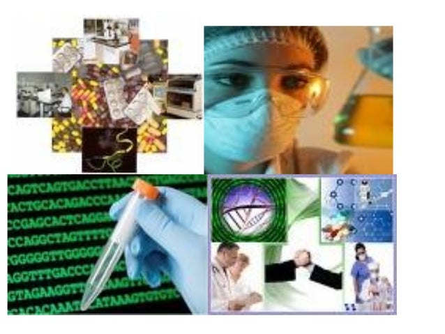 DRUG DEVELOPMENT• Drug development is a blanket term used todefine the entire process of bringing a new drugor device to t...