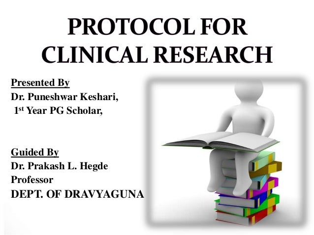 Presented By Dr. Puneshwar Keshari, 1st Year PG Scholar, Guided By Dr. Prakash L. Hegde Professor DEPT. OF DRAVYAGUNA