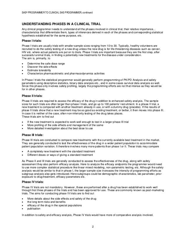 b    d  dd  c      fe       bd png Template net     Clinical SAS Programmer Resume Example