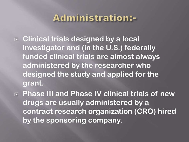 ich guidelines for clinical trials pdf