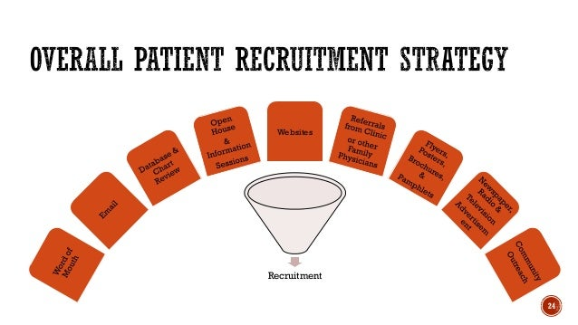how to join a clinical trial