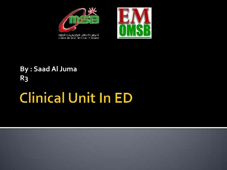 By : Saad Al Juma R3