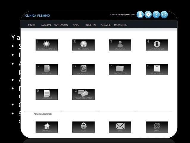 Capacidad y soporte  • 4 GB de almacenamiento (ampliables si  necesitas subir muchas fotos o vídeos)  • Tráfico Ilimitado!...