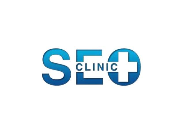http://bit.ly/ClinicSEOguardian http://bit.ly/ClinicSEMrush Colaboradores Patrocinadores: Organizadores http://bit.ly/Clin...