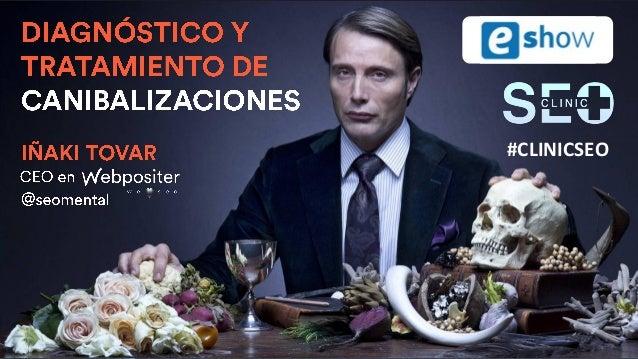 #CLINICSEO