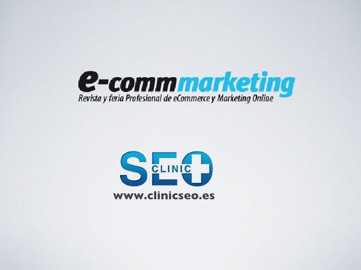 www.clinicseo.es