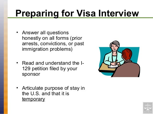 U.S. Immigration Law for Religious Workers/Vocations