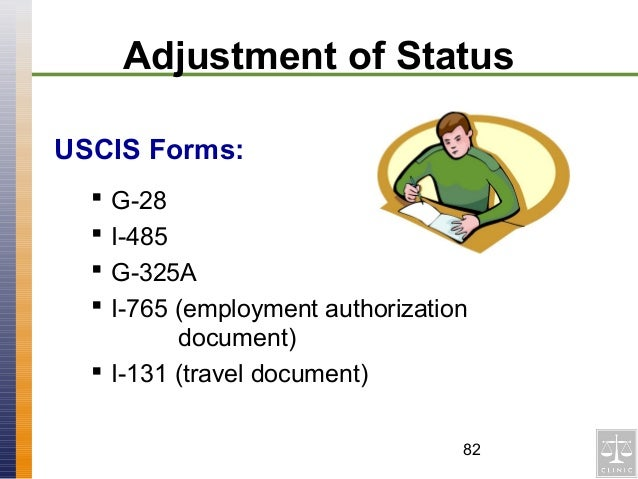 Top Result 70 Luxury Uscis Form G 325a Sample Pic 2018 Ojr7 2017