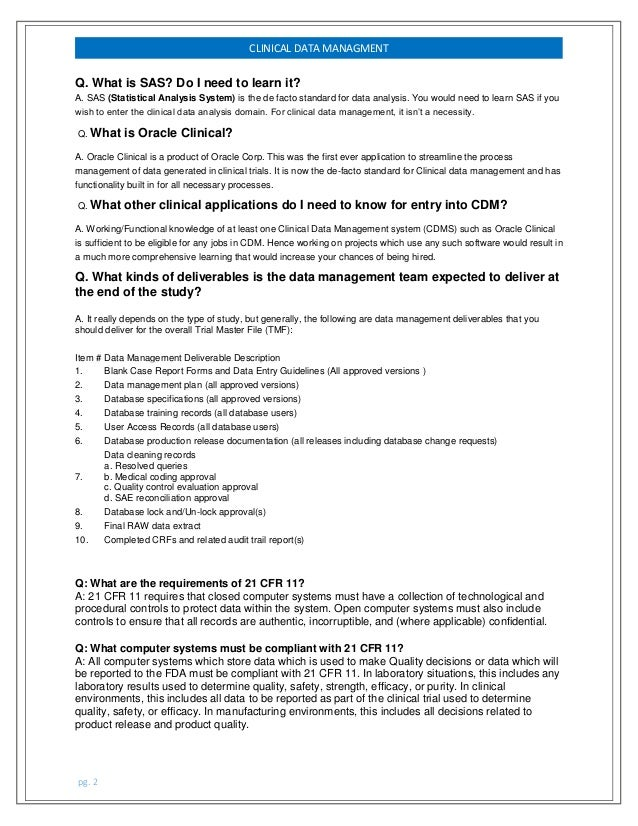 clinical systems analyst cover letter i am very interested in the ...