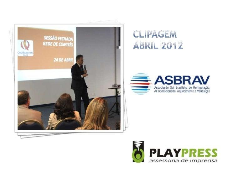 NOME DO VEÍCULO: Consumidor RSEDITORIA: Informe EconômicoDATA: 09/04/2012ABRANGÊNCIA/TIRAGEM: Regional