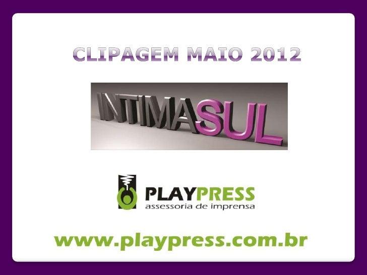 NOME DO VEÍCULO: Tribuna da SerraEDITORIA: GeralDATA: 03/05/2012ABRANGÊNCIA/TIRAGEM: Regional