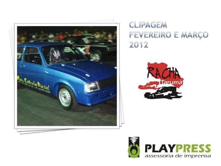 NOME DO VEÍCULO: Zero HoraEDITORIA: Mais EsportesDATA: 10/02/2012ABRANGÊNCIA/TIRAGEM: Regional