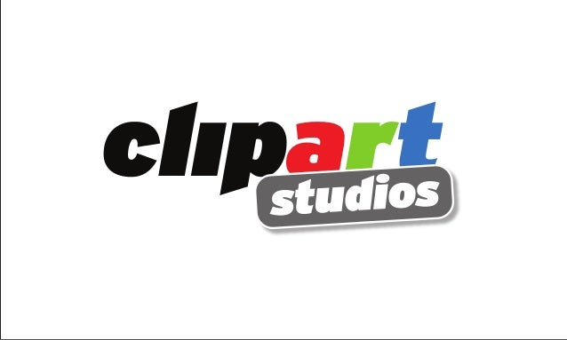 WHATEXACTLYISCLIPARTSTUDIOS We are Clipart Studios - a Creative Shoppe based in New Delhi. Formed out of our love of creat...