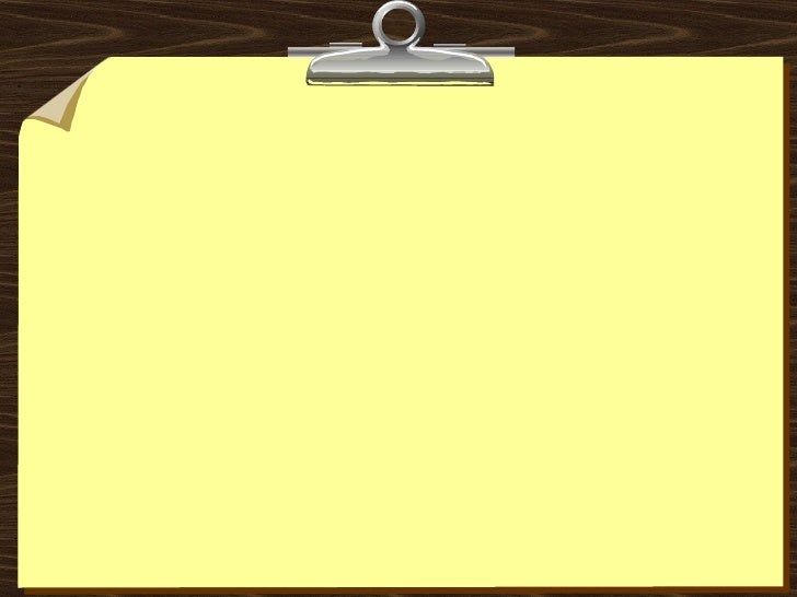 clipboard template vatoz atozdevelopment co