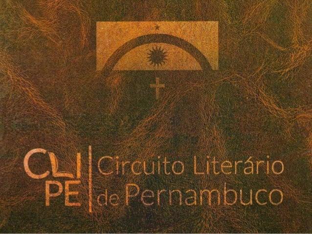 Composta por 41 municípios, a região do Sertão de Pernambuco dispõe de um número muito pequeno de livrarias. Talvez apenas...